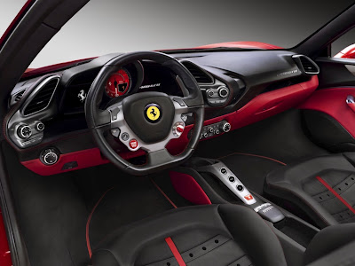 Ferrari-488-GTB-Turbo-V8 08