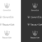 elementzek-logo-06.png