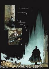 Page 06esp