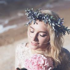 Wedding photographer Evgeniy Mynzul (imynzul). Photo of 18.03.2016