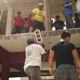 Bible School Construction - IMG_20140312_112209938.jpg