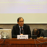 Side_Event_HR_20160616_IMG_2883.jpg