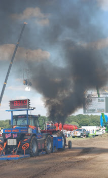 Zondag 22--07-2012 (Tractorpulling) (7).JPG