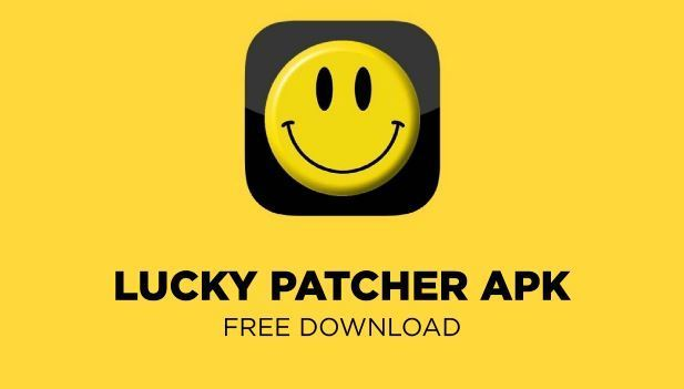 Lucky Patcher APK: Ứng Dụng MOD Game Cho Android