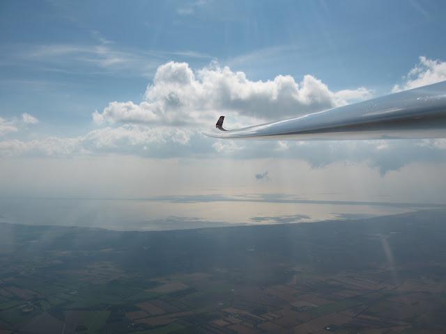 SunAirCup 2006 - IMG_1040.JPG