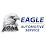 Eagle Automotive Service's profile photo