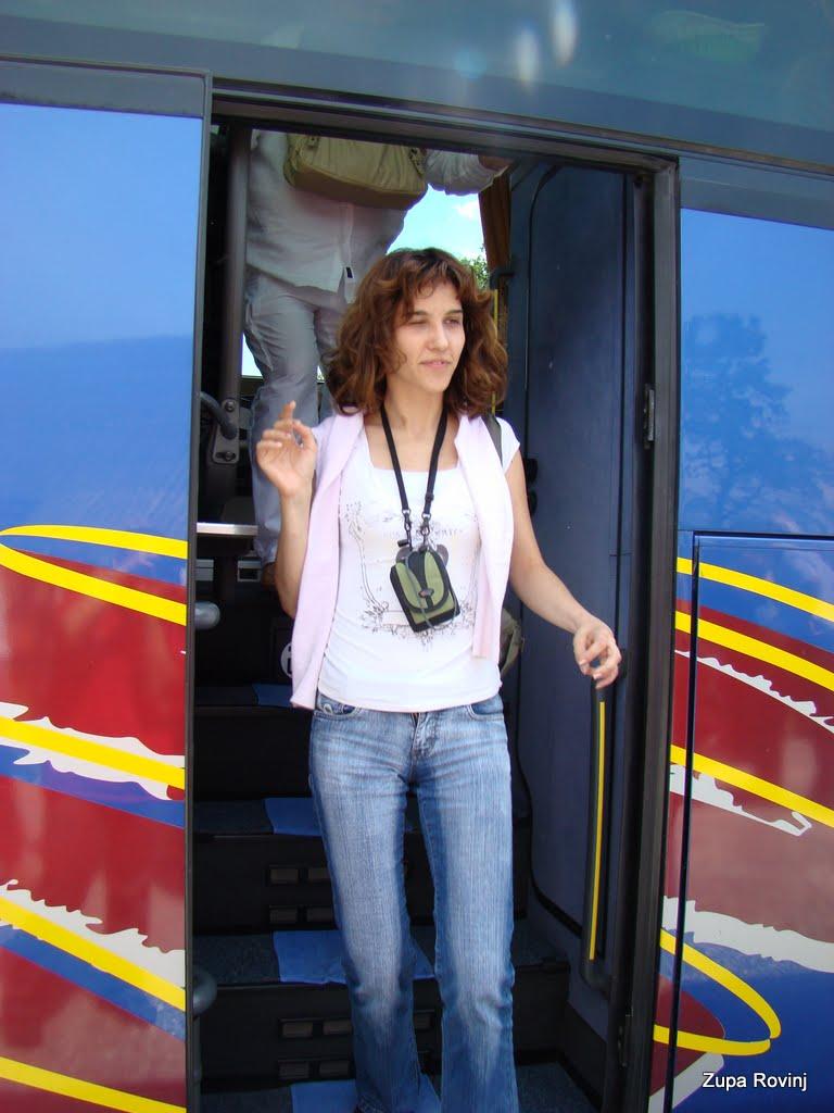 Maria Worth - DSC01012.JPG