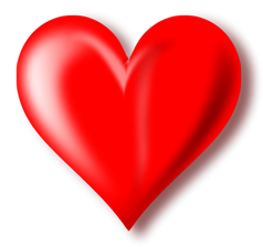 MajinCline_Heart