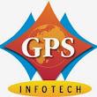 GPS I