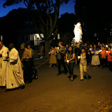 Our Lady of Sorrows Liturgical Feast - IMG_2531.JPG