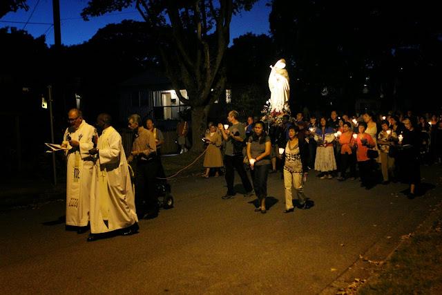 Our Lady of Sorrows Liturgical Feast - IMG_2531.JPG