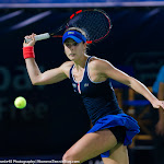 Alize Cornet - Dubai Duty Free Tennis Championships 2015 -DSC_9218.jpg
