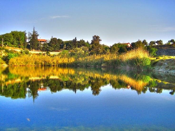 Seferihisar  Otelleri, Seferihisar Hakkında