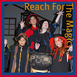 Reach For The Magic 2008 - DSC_0092.JPG