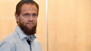 Sven Lau le visage du salafisme allemand, jugé pour soutien au terrorisme