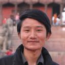 Ramesh Syangtan