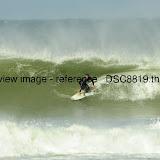 _DSC8819.thumb.jpg