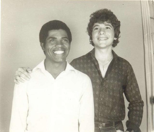 João Paulo, da dupla sertaneja com Daniel, morria há 24 anos