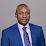 kayode sadiq's profile photo