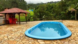 [Akaiaka-piscinas-1%5B4%5D]