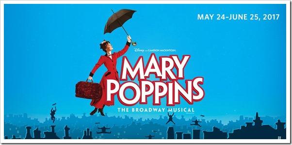 Mary_Poppins_940x432