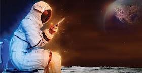 Hot job làm 1 lần ăn cả năm: NASA mở cuộc thi thiết kế bồn cầu thưởng hơn 800 triệu, yêu cầu duy nhất là hoạt động được trên mặt trăng