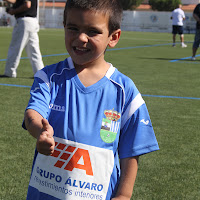 12-11-2011 Presentacion EF Puebla 2011-2012 114