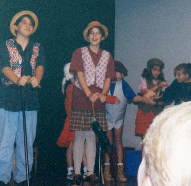 1995Wanna Play?! - IMG2_0108.jpg