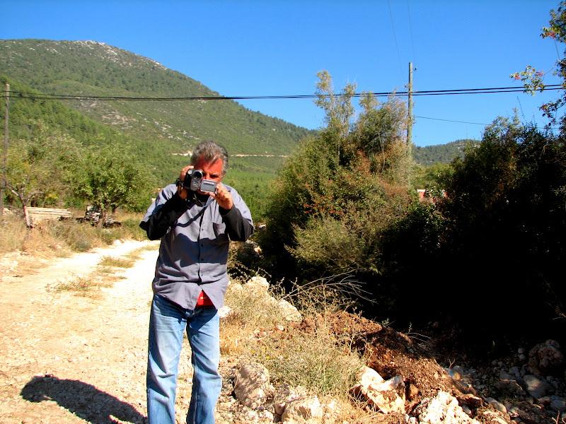 Wakacje w Turcji - img_6780.jpg