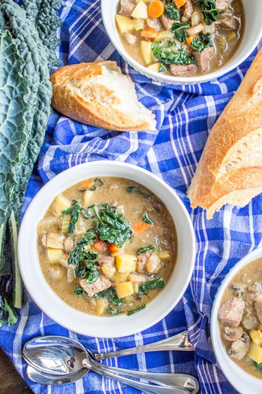 Caramelized-Onion-and-Kale-Beef-Stew-6
