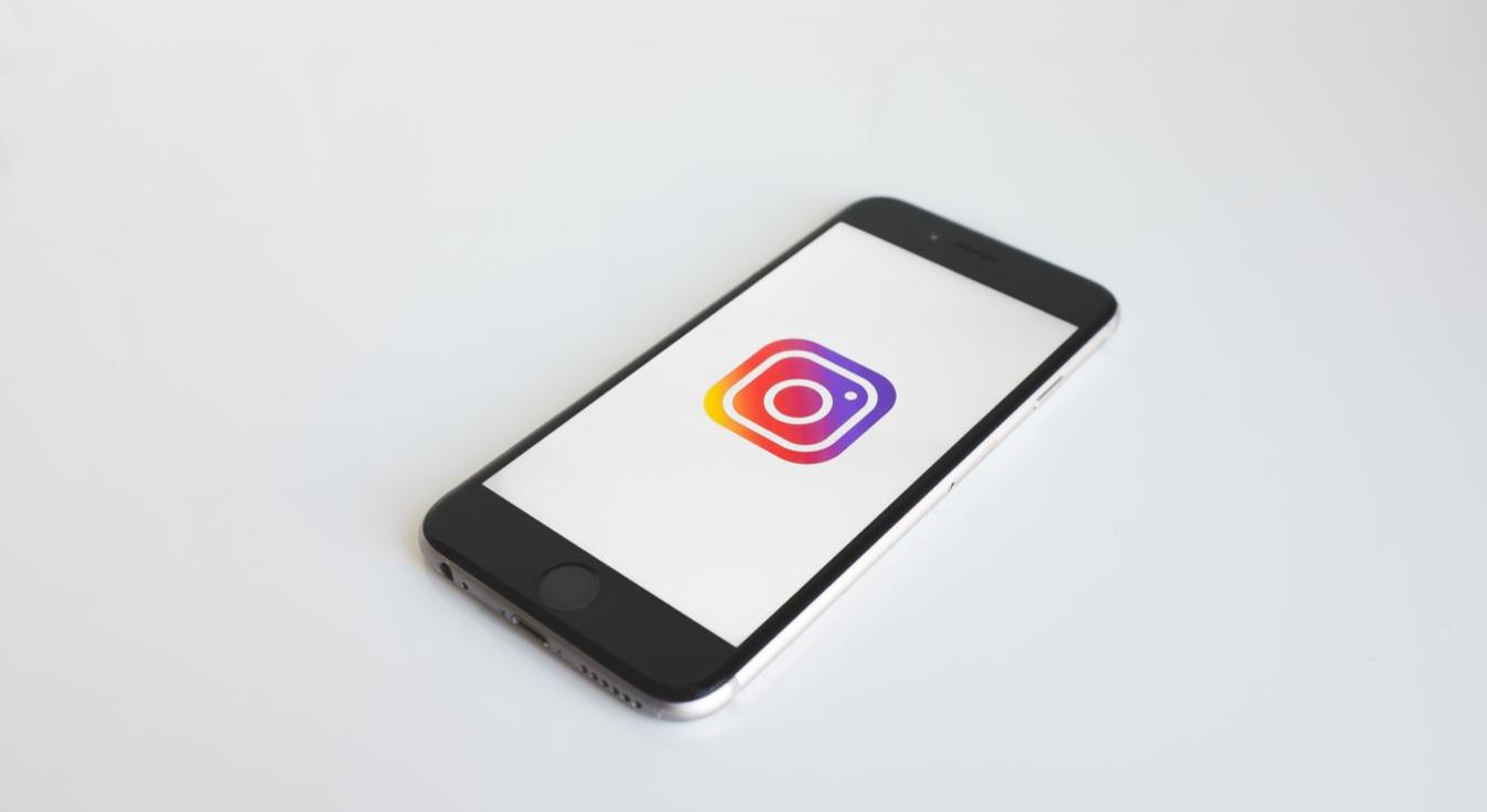 facebook dan instagram boleci