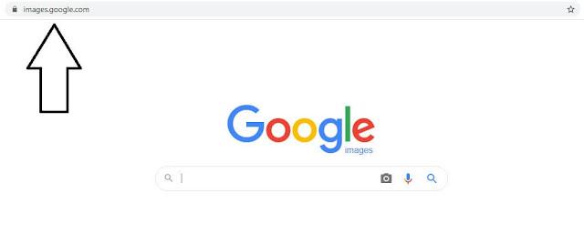 डेस्कटॉप पर रिर्वस इमेज सर्च कैसे करे ? How To Do Reverse Image Search Via Google On Desktop?