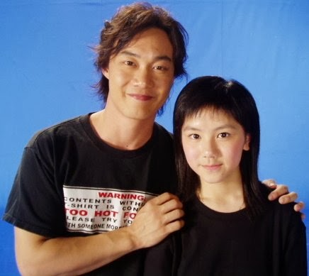 http://easonchan101.blogspot.hk/2008/10/then-and-now-eason-chan-and-gem-tang.html
