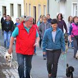 On Tour in Wunsiedel - DSC_0101.JPG