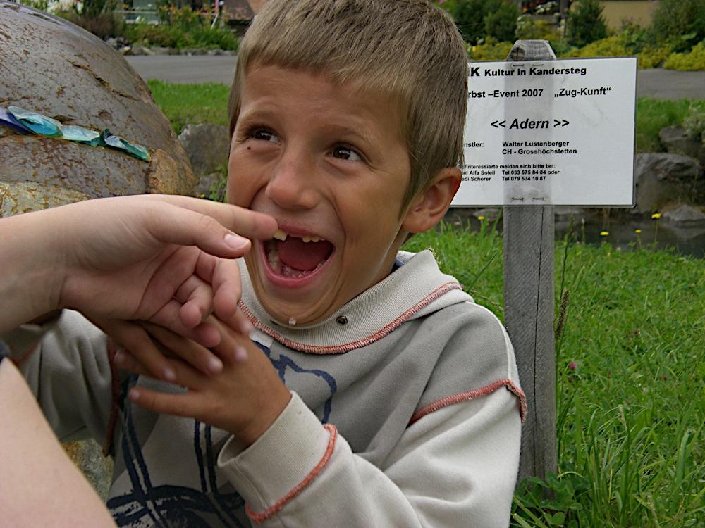 Campaments a Suïssa (Kandersteg) 2009 - CIMG4578.JPG