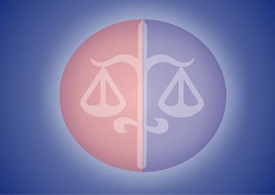 BOM JESUS DAS SELVAS - MPMA propõe Adin contra dispositivos de lei municipal
