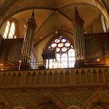 Overdracht Adema-orgel 11.02.2011 - DSC06102.JPG