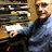 Ken Palmer avatar image