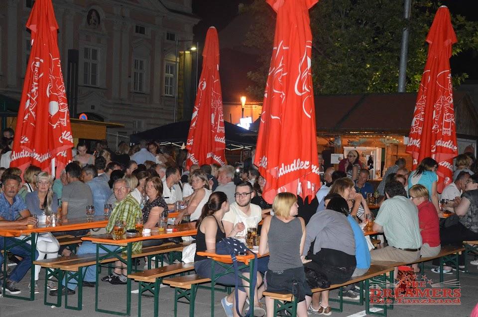 Stadtfest Herzogenburg2017fb (25 von 59).JPG