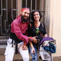 Diada Mariona Galindo Lora (Mataró) 15-11-2015 - 2015_11_15-Diada Mariona Galindo Lora_Mataro%CC%81-65.jpg