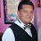 jose luis Arias's profile photo