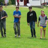 Kisnull tábor 2014 - image107.jpg