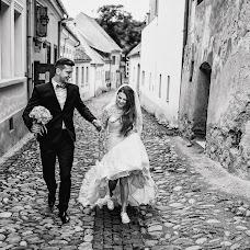 Wedding photographer Marian mihai Matei (marianmihai). Photo of 26.03.2018
