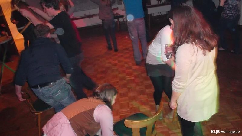 Kellnerball 2011 - kl-SAM_0710.JPG