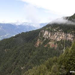 eBike Camp mit Stefan Schlie Wunleger Tour 10.08.16-3288.jpg