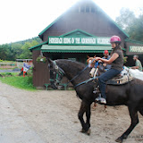 2013-09-01 - DSC_0053.JPG