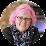 Lori Krstich's profile photo