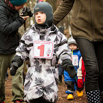 2014.04.12 Tartu Parkmetsa jooks 3 - AS20140412TPM3_068S.JPG