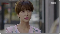 Lucky.Romance.E06.mkv_20160612_142915.532_thumb