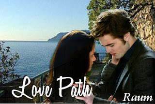 LovePathBanner